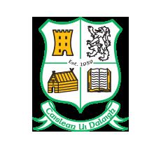 Castledaly GAA